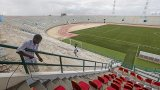 African football back in Morocco, Egypt and Tunisia